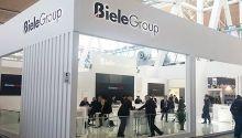 Biele Group estará presente en 10 ferias en 2018