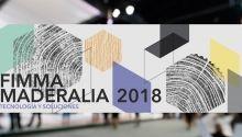 Biele Group en Fimma Valencia 2018