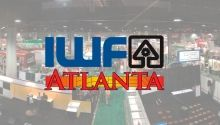 Biele Group present at IWF 2018 (Atlanta, GA – USA)