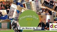 Marzola sponsors the III DICA Conference (Dissemination of Innovation in the Agrarian Cooperative sector in Castilla-La Mancha)